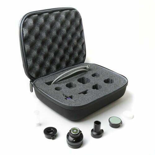 MicroNIR product shot_case